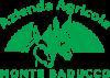 LAIT D'ÂNESSE- MONTEBADUCCO Logo
